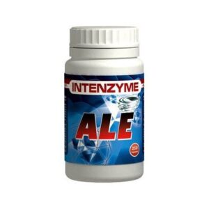 intenzyme-ale-250