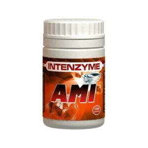 intenzyme-ami-100