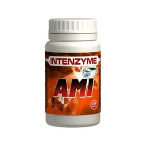 intenzyme-ami-250