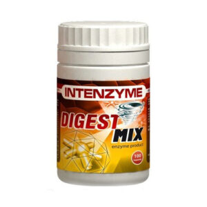 intenzyme-digest-100