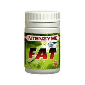 intenzyme-fat-100