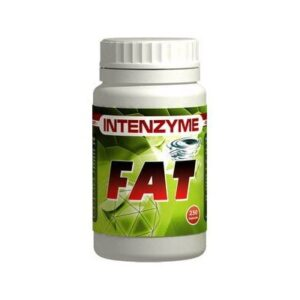 intenzyme-fat-250