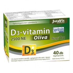 jutavit-d3-vitamin-2500ne-oliva-kapszula-40db
