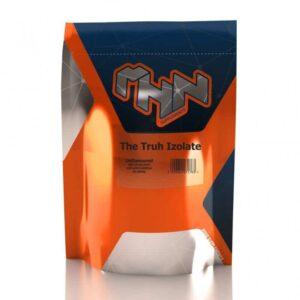 MHN The True Isolate natúr - 1000g