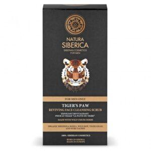 natura-siberica-arctisztito-borradir-ferfiaknak-150ml