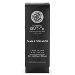 natura-siberica-caviar-collagen-nappali-arckrem-30ml