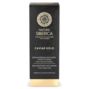natura-siberica-caviar-gold-fiatalito-arcszerum-30ml