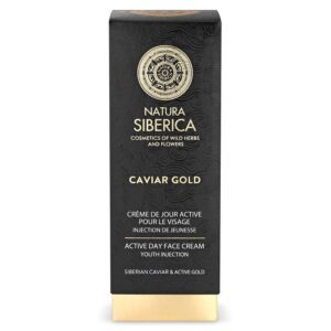 natura-siberica-caviar-gold-fiatalito-nappali-arckrem-30ml