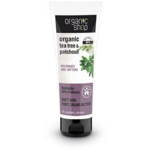 organic-shop-barbados-spa-labkrem-75ml