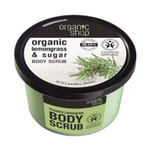 organic-shop-provencei-cukros-citromfuves-testradir-250ml