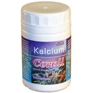 vita-crystal-corall-kalcium-tabletta-100-db