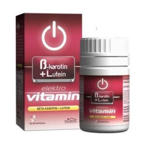 vita-crystal-e-lit-vitamin-beta-karotin-lutein-kapszula-60db