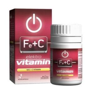 vita-crystal-e-lit-vitamin-vas-c-vitamin-kapszula-60db