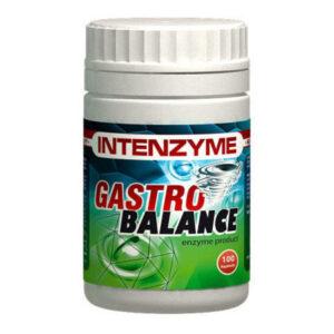 vita-crystal-gastrobalance-intenzyme-kapszula-100-db