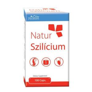 vita-crystal-natur-szilicium-100db
