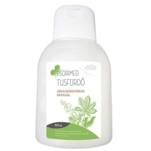 vita-crystal-psorimed-tusfurdo-500ml