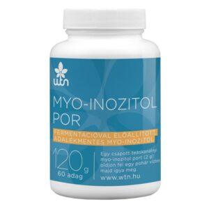 wtn-myo-inozitol-por-120g
