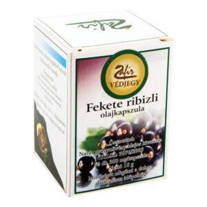 zafir-fekete-ribizli-olajkapszula-60db