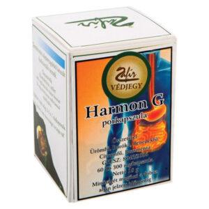 zafir-harmon-g-porkapszula-60db