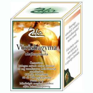 zafir-voroshagyma-kapszula