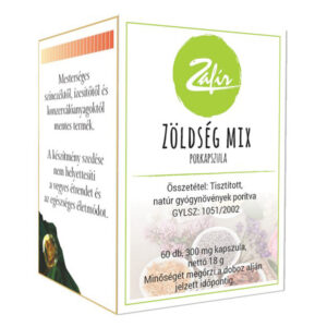 zafir-zoldseg-mix-kapszula-60db