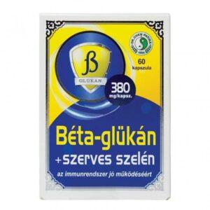 drchen-beta-glukanszelen-kapszula-60db