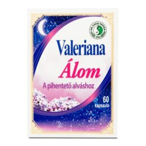 drchen-valeriana-alom-kapszula-60db