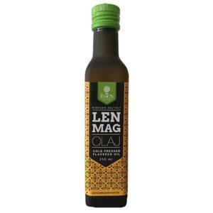 eden-premium-lenmagolaj-250ml