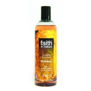 faith-in-nature-sampon-kurkuma-es-citrom-400ml
