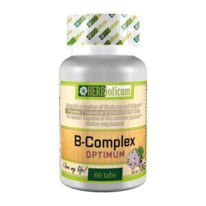 herbioticum-b-complex-optimum-60db-tabletta