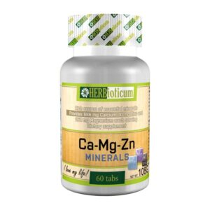 herbioticum-ca-mg-zn-minerals-60db-tabletta