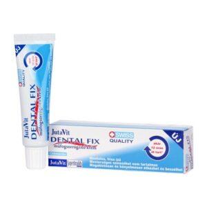 jutavit-dental-fix-mufogsorrogzito-krem-40g
