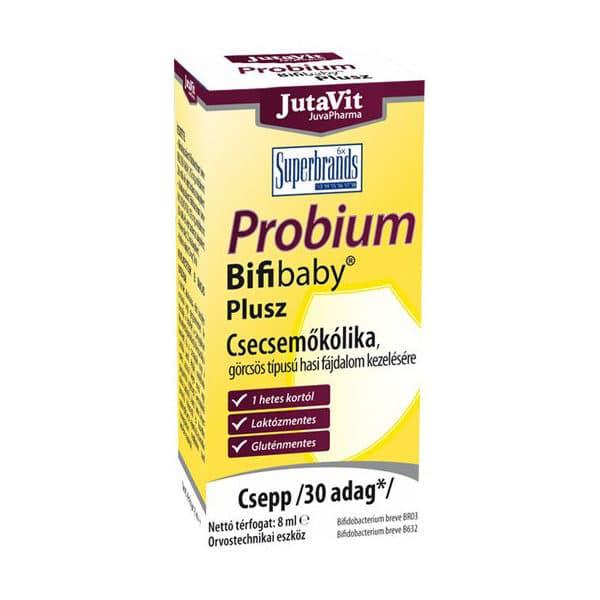 jutavit-probium-bifibaby-plusz-8ml