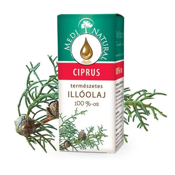 medinatural-ciprus-illoolaj