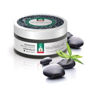 medinatural-krempakolas-teafaolajos-100ml