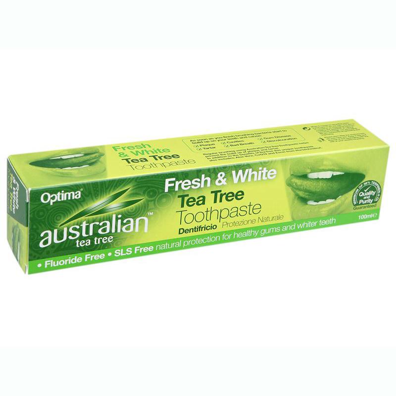 optima-ausztral-teafa-fogkrem-100-ml