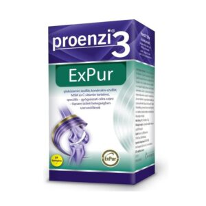 walmark-proenzi-3-expur-90-db