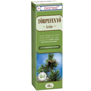 Biomed-torpefenyo-60g