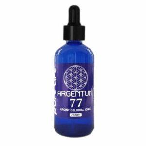 argentum-77-kolloid-ezust-pipettas-oldat-60ml