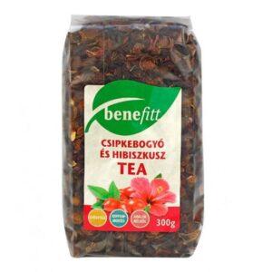 interherb-benefitt-csipkebogyo-hibiszkusz-tea-300g