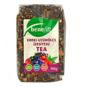 interherb-benefitt-erdeigyumolcs-tea-100g