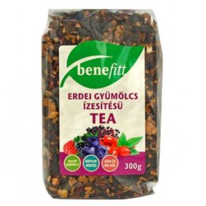 interherb-benefitt-erdeigyumolcs-tea-300g