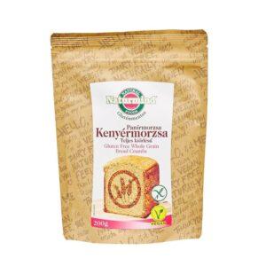 naturmind-panirmorzsa-glutenmentes-250g