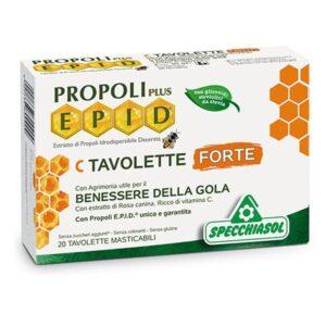 specchiasol-epid-propolisz-c-forte-szopogatos-tabletta-extra-csomag-20db