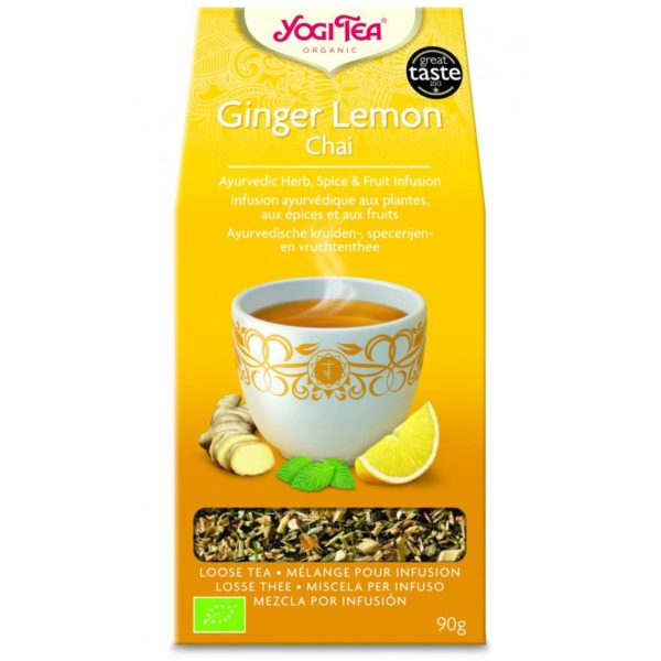 yogi-citromos-gyomber-tea-szalas-bio
