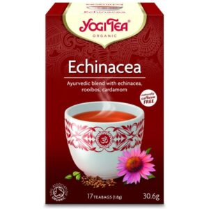 yogi-echinacea-tea-bio-17-filter