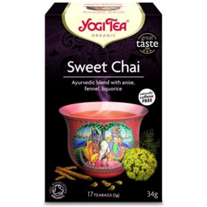 yogi-edes-chai-tea-bio-17-filter