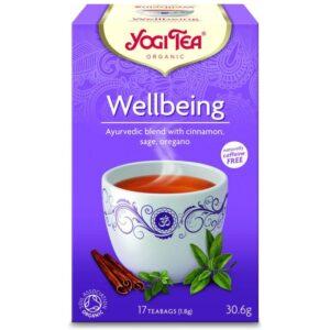yogi-jolet-orok-ifjusag-tea-bio-17-filter