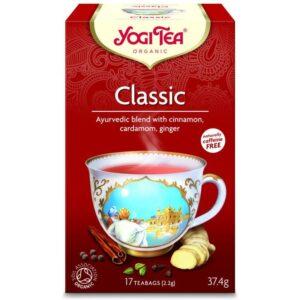 yogi-klasszikus-tea-fahejjal-bio-17-filter