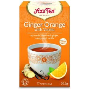yogi-narancsos-gyomber-tea-vaniliaval-bio-17-filter